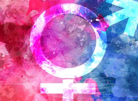 Design Challenge : Sex Education for Adolescents