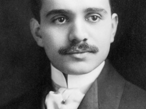 Manuel Ugarte: Socialismo e Pátria