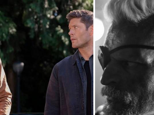Coruja Geek: Novo trailer de Liga da Justiça, fim de Supernatural e leitura X