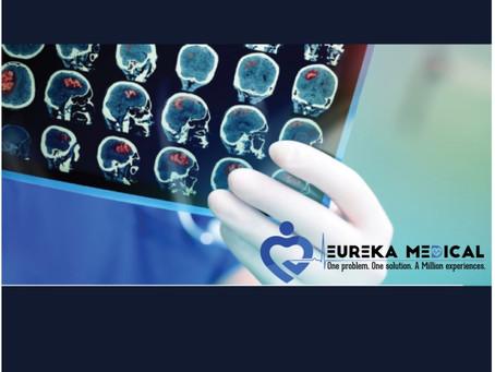 Acidente Vascular Cerebral: Prevenção Secundária.