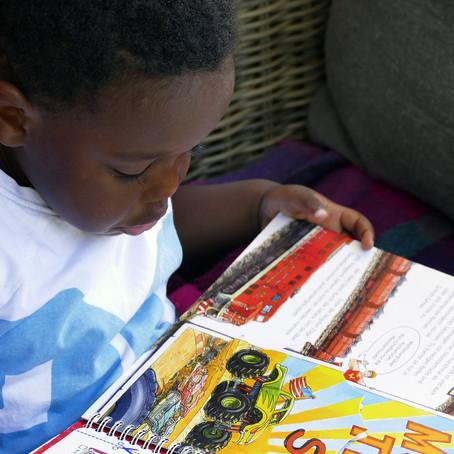 Saiba como planejar suas práticas pedagógicas na alfabetização