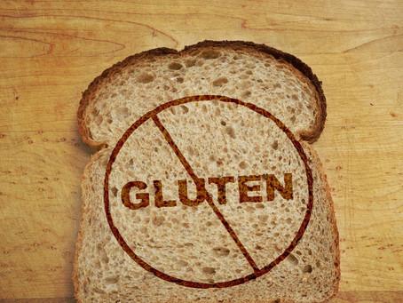 What is Celiac Disease?