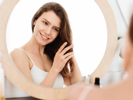 Ինչպե՞ս խնամել մազերը․ խորհուրդներ Դալմայից