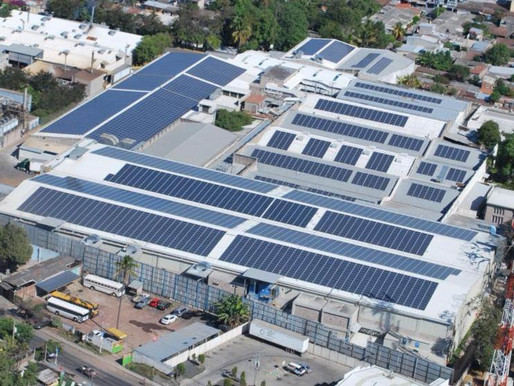 Solar pv Feed-in Tariff to end March 2019?