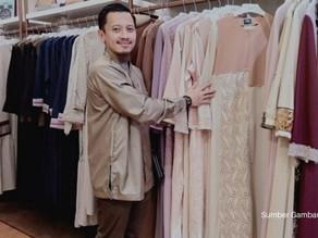 Strategi Bisnis Fashion Biar Bisnismu Tetap Bertahan Di Pasaran