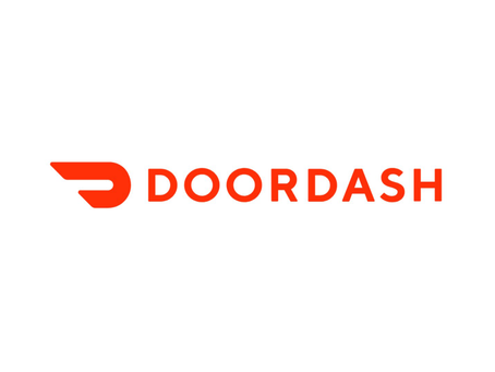 Friday April 17th DoorDash is here!