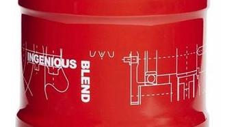 Instrukcja użycia papieru toaletowego a oleje silnikowe!