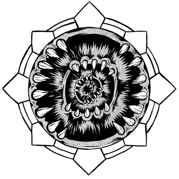 sigil-azathoth.png