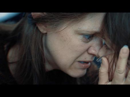 Terminal (2018) - Short Film
