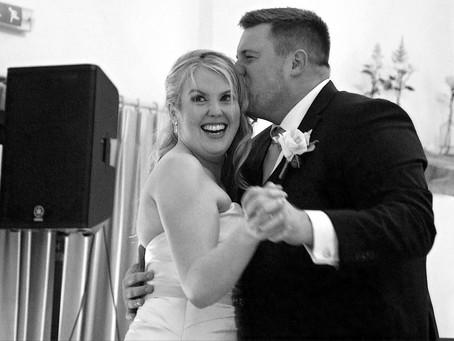 Wedding Videographer at Millbridge Court | Farnham | W4 Wedding Films