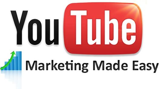 IHQ Beats YouTube Promotion