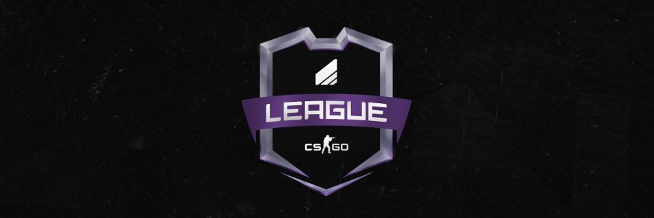 ESNL Season 7 Banner