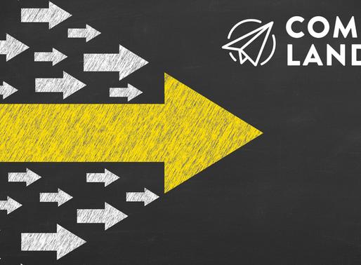 Como desenvolver habilidades de liderança?