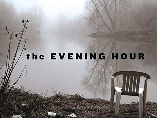 The Evening Hour - International Film Festival Rotterdam review