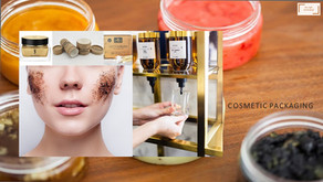 cosmetic packaging:consequences of plastic ban and waste issues