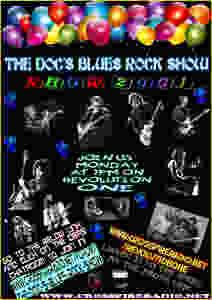 Docs 200 Poster