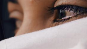 Dear Woman Silently Suffering In Pain, We Believe You