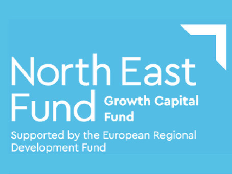 North East Growth Capital Fund