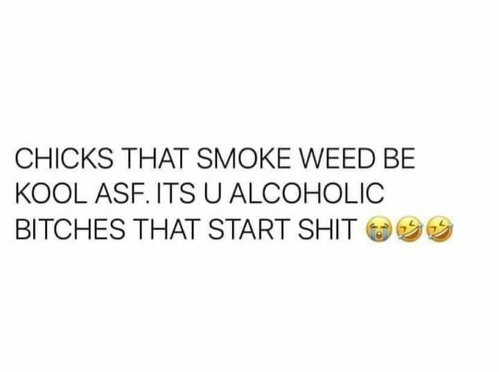 Funny Weed Memes
