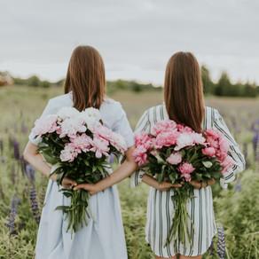 2 secretos de una Wedding Planner para el día de tu boda