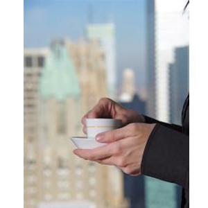 Diferencias entre coworking, oficina compartida y centro de negocios con coworking