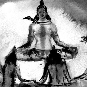 Dharma Series 4: Mahashivratri | Spiritual significance