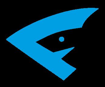 Découvrez SHARK TAG, la nouvelle marque qui s'engage pour les requins !
