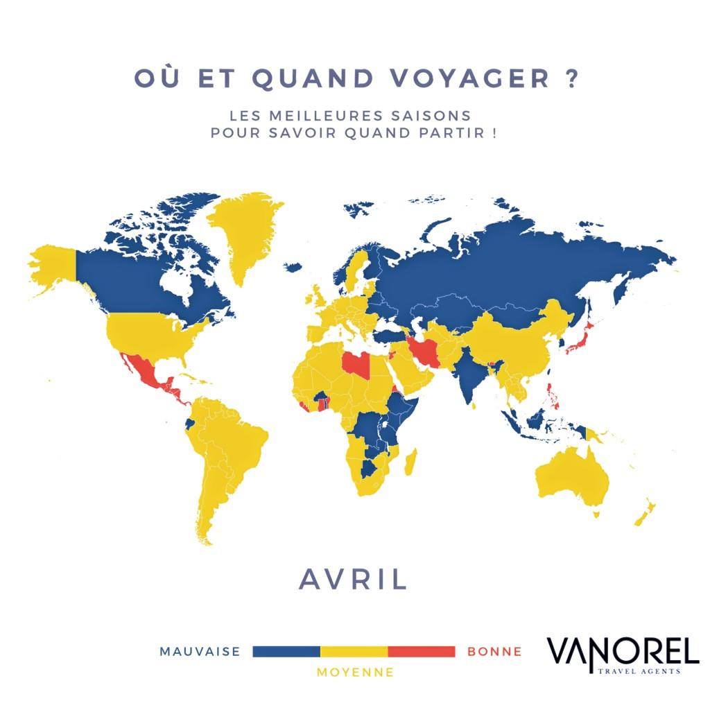 Vanorel Avril