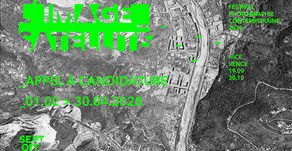 APPEL A CANDIDATURE - festival L'IMAGE_SATELLITE 2020 - association Sept Off