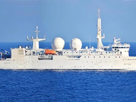 Quels défis pour le renseignement d'intérêt militaire français ?
