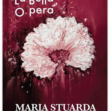 2019 라벨라 그랜드 오페라 '마리아 스투아르다'