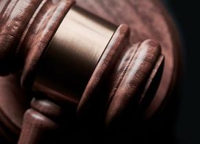 NORMATIVA PARA IMPLEMENTAR LAS TECNOLOGÍAS DE  LAS COMUNICACIONES EN LAS ACTUACIONES JUDICIALES
