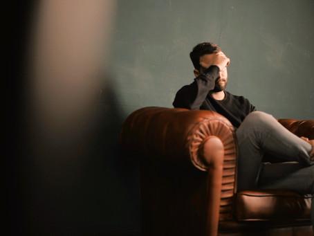 ¿Cómo elegir a un buen psicólogo?