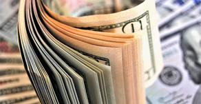 Dolarización en el Ecuador: Sistema de tipo de cambio desde una visión teórica
