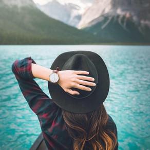 15 hábitos que você deveria eliminar da sua vida