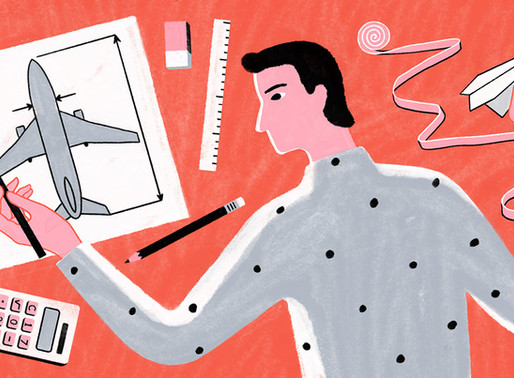 Những chiến lược cơ bản để quảng bá blog của bạn