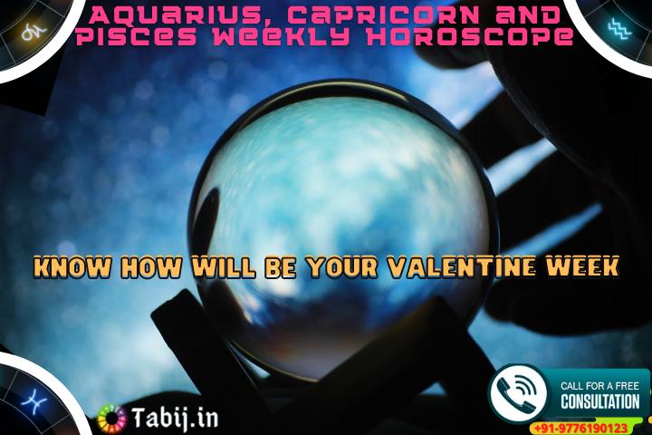 Aquarius_Capricorn_Pisces_horoscope_for_2021-tabij.in_