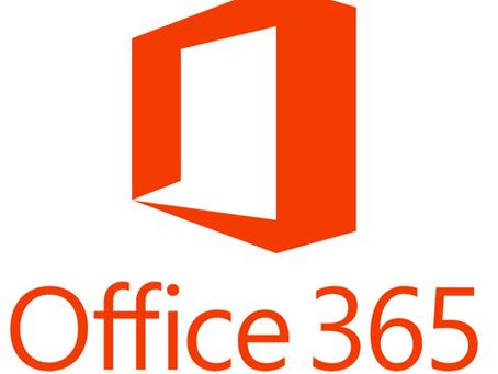 Använd Office 365 optimalt
