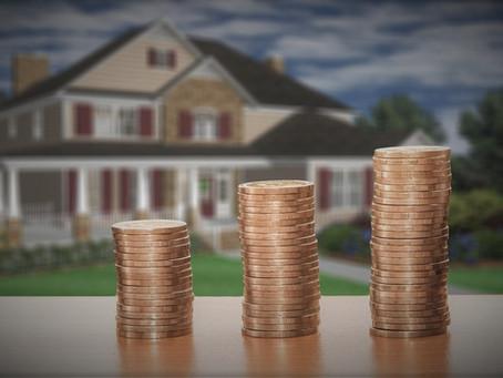 Immobilier: le courtage forfaitaire va t-il tuer la poule aux œufs d'or?