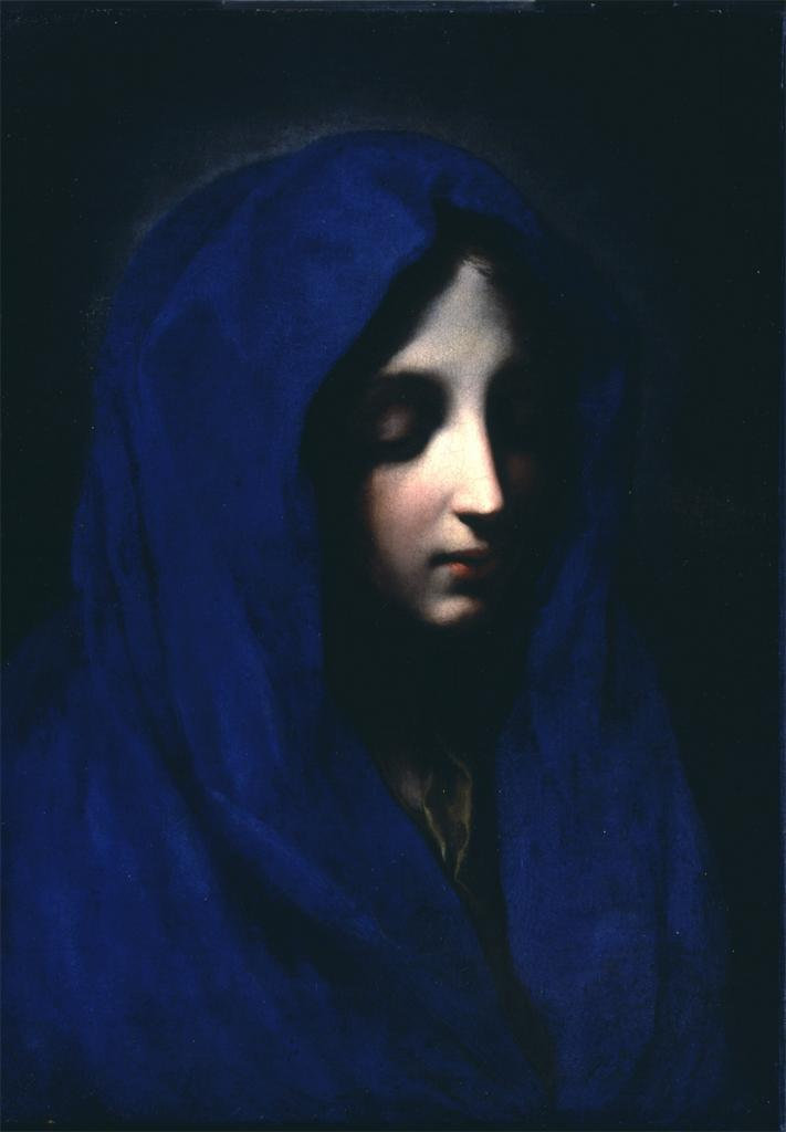 Carlo-Dolci-Blue-Madonna-oil-on-canvas.j