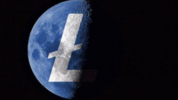 Litecoin Halving Event: What You Need to Know