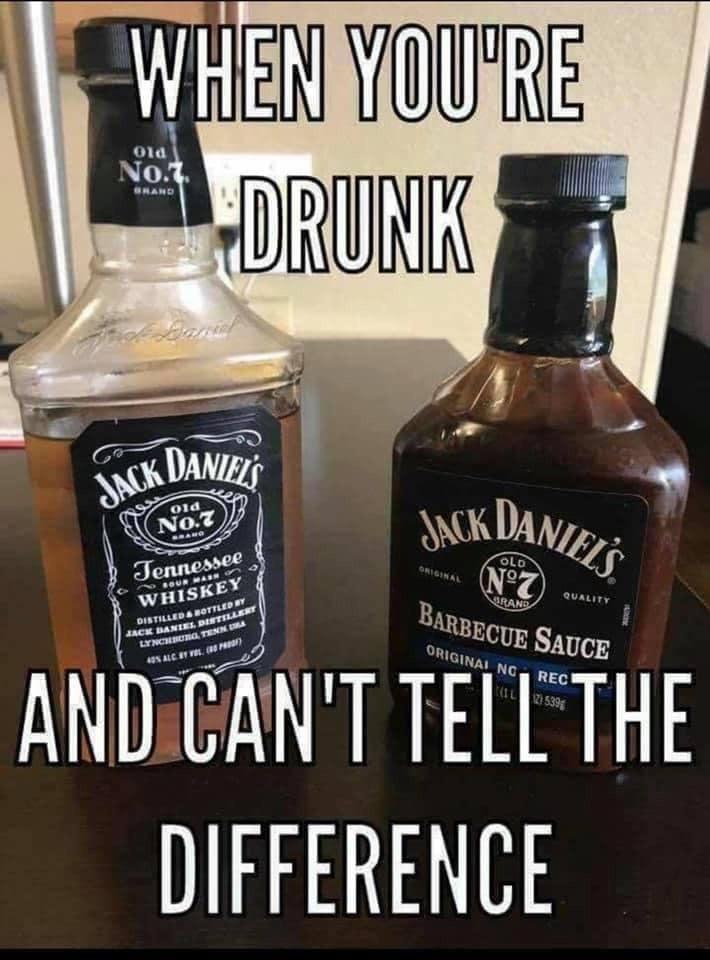 Best Drunk Memes