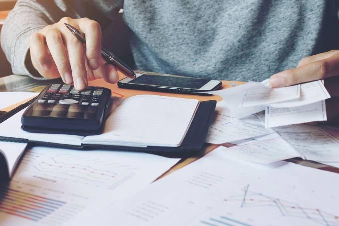 Impacto nas operações de crédito será pequeno com a queda da Selic