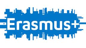 """""""Дни Erasmus"""" в ИМТК"""