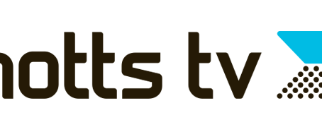 Notts TV - Interview with Keith Wright