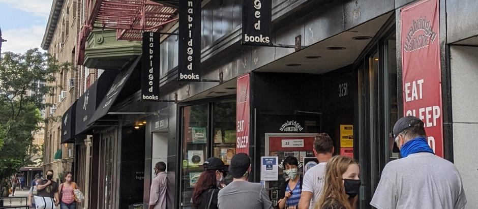 Chicago Bookstores