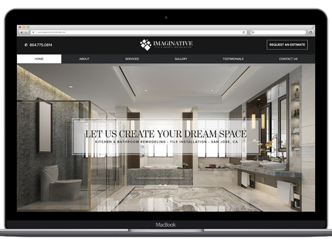 3 Surefire Signs It's Time For A Website Redesign