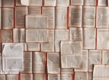 Prečo by sme všetci mali čítať knihy