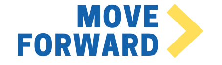 E.V. Bishoff Company Introduces Move Forward Plan to Help Small Businesses