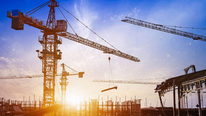 How to achieve a better Construction Management Workflow